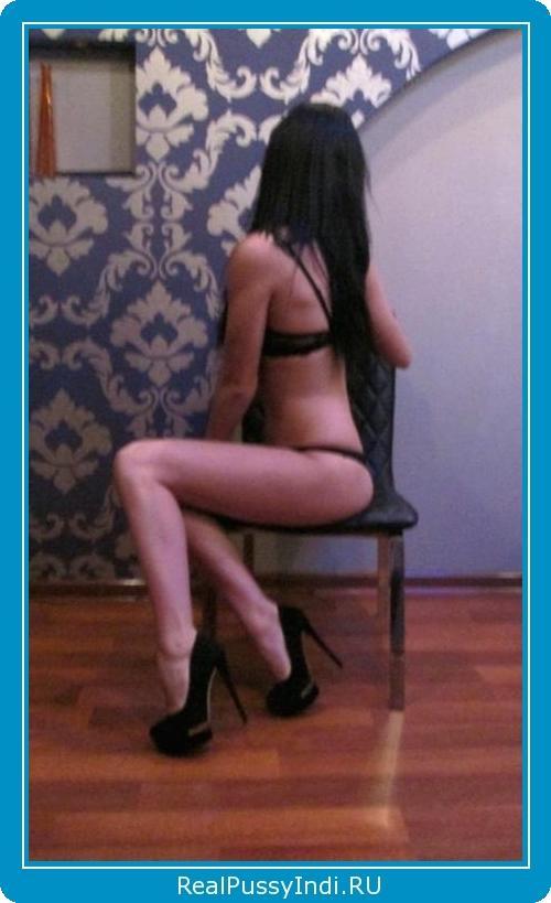 Порно видео онлайн: жена